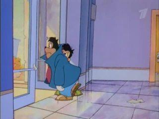 कार्टून, toons, cartoon porn