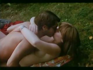 Brigitte lahaie possessions 1977 sc4, porno 93