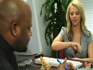 hottest blondes scene, big dick, quality adorable action