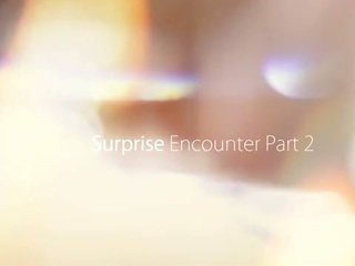Nubile phim bất ngờ encounter pt cặp vợ chồng