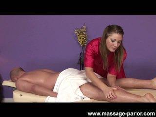 erootiline massaaž, massaaž, hd porn