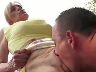 I love you garry: mugt jana porno video ed