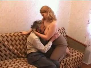 Exclusive Sex: Free Old & Young Porn Video 23
