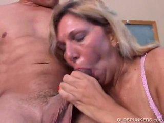 milf porn besar, bg porno amatior milf, sexy porn muda milf
