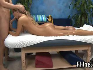 young, booty action, sucking vid