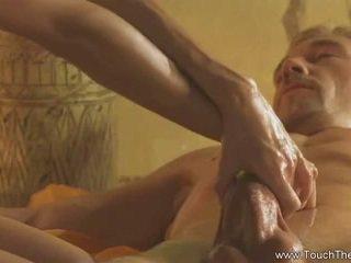 milfs, masturbation, massage