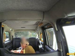 [faketaxi] chelsey lanette (sexy hollandais dame tries anal en taxi - 28.04.16) - porno vidéo 191