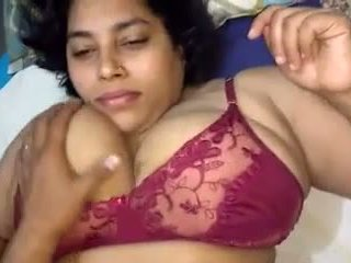 Intialainen aunty naida: vapaa arab porno video- b2