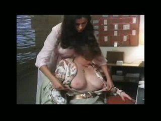 Lesbijskie seduction