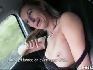 mugt blowjob, hq public rated, great car nice