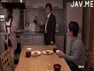 브루 넷의 사람, 일본의, 바보