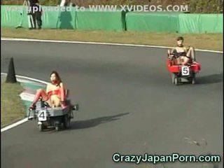 japanese, aneh, jepang
