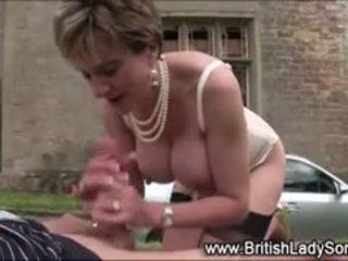 puikus big boobs gražus, labiausiai blowjob, geriausias lauko pilnas