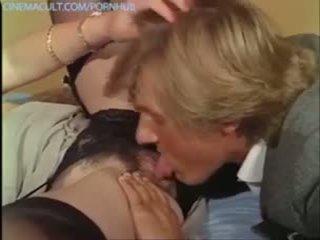 포르노, 명사, 섹스