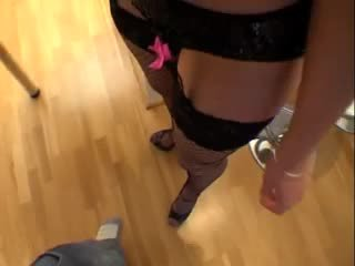 hot british, more anal, hardcore more