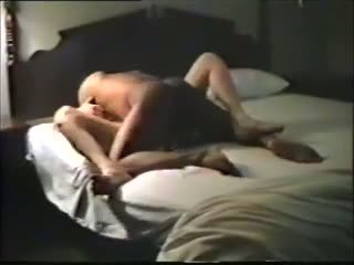 Cuckold Sharing Wife Pt 2, Free Amateur Porn 63