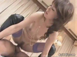 tudo hardcore sexo você, blowjobs completo, mais quente sucção classificado