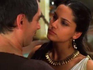 Leonor varela cleopatra