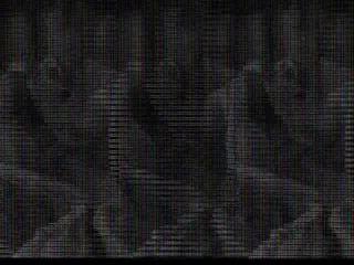 সুন্দর হার্ডকোর সেক্স পূর্ণ, নগ্ন সেলিব্রিটিদের চেক, সুন্দর titties অংশে যৌন বিনামূল্যে