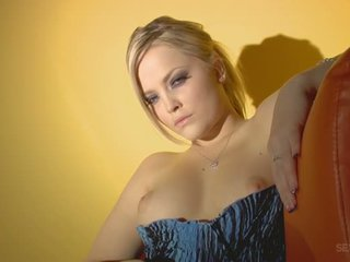 erotický, masturbácia, alexis texas