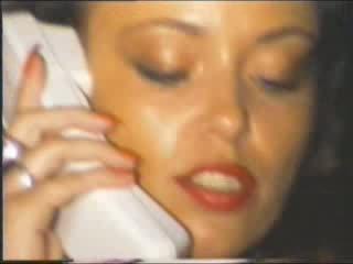 Telefon секс дівчина nanni