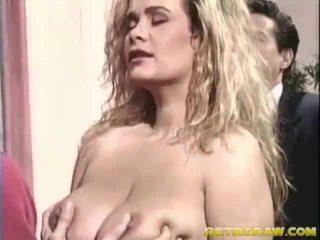 hardcore sex, πεολειξία, ξανθιές