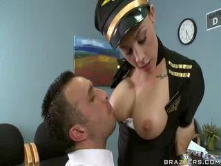 Nxehtë seks me i madh dicks video