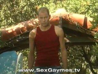group sex, forró meleg zsokék, otthon gay boy pornó