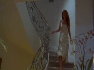 Angie everhart the real afacere