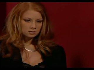 nádherný, sexy, taliančina