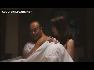 japonais, mature, censuré