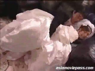 japanese, asian girls, japan sex