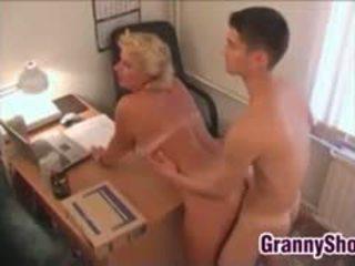 ريان جدة سخيف في لها مكتب