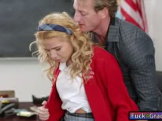 college great, you blowjob onlaýn, gyzykly blonde any