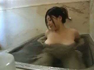 Баня self япония