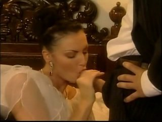great oral sex full, anal sex real, caucasian onlaýn