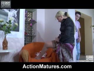 Ihalo ng masidhi pagtatalik sine by action matures