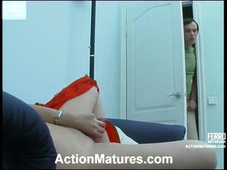 hot sexy porn movies, mature porno
