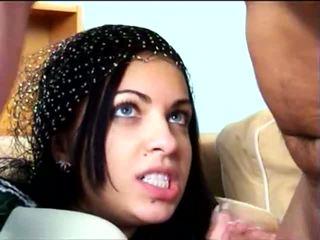 22 yr iranian slut gets perseestä, vapaa kovacorea porno video- 8b