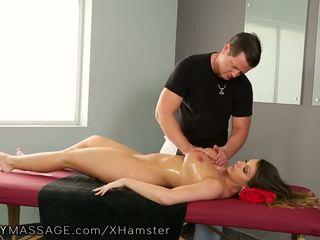 big boobs, milfs, pijat