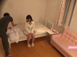 japoński, podglądanie, ukrytych kamer