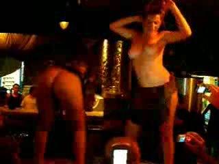 希腊语 懒妇 在 mykonos 视频