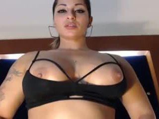 traseros grandes, webcams, latino