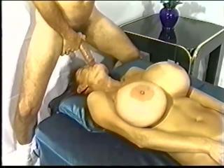 Minka - the francozinje artist vhs 1997, brezplačno porno 07