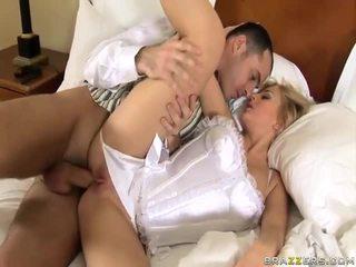 hardcore sex, dicks lớn, anal sex