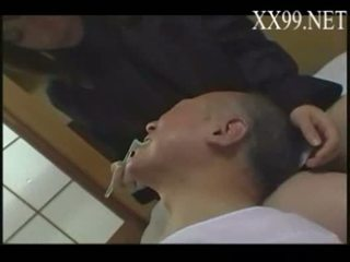 sex, xvideos, old man