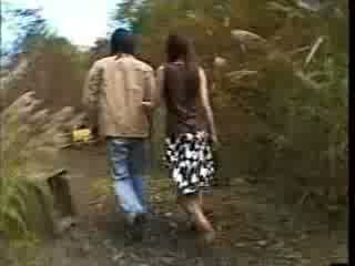 Tinedyer hapon regrets taking a sumakay (fantasy) video