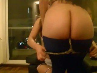 La mucamita caliente: Libre orgiya hd pornograpya video 86