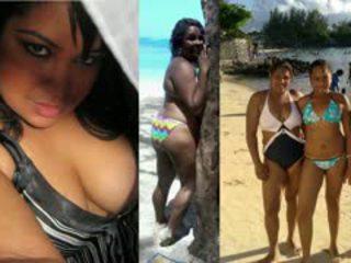 Warga Mauritius