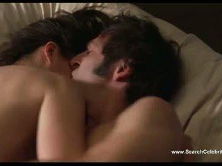 tits, softcore, flashing